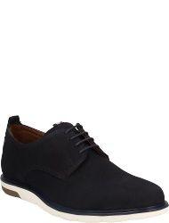 LLOYD Men's shoes HAILY