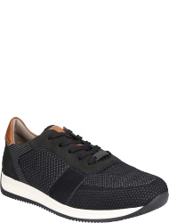 Ara Men's shoes 36001-13