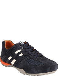GEOX Men's shoes U SNAKE K
