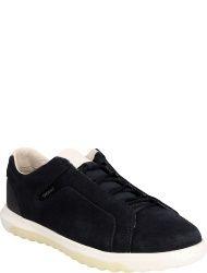 GEOX Men's shoes NEXSIDE