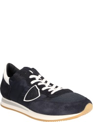 Philippe Model Men's shoes TRLU  TROPEZ