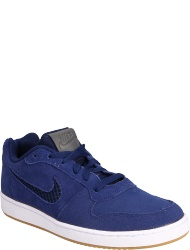 NIKE Men's shoes AQ  EBERNON LOW PREM