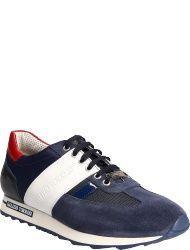 Galizio Torresi Men's shoes 311190