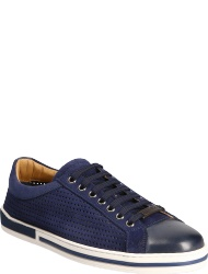 Galizio Torresi Men's shoes V443390