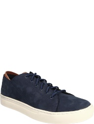 Timberland Men's shoes AYV