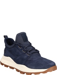 Timberland Men's shoes Brooklyn Oxford