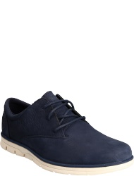 Timberland Men's shoes BRADSTREET OXFORD