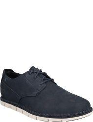 Timberland Men's shoes TIDELANDS OXFORD