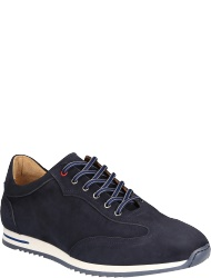 Lüke Schuhe Men's shoes 10687