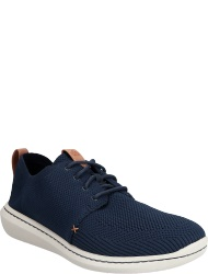 Clarks Men's shoes Step Urban Mix