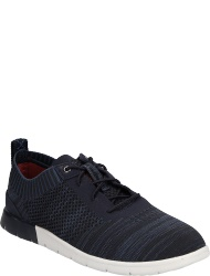 UGG australia Men's shoes TNVY FELI HYPERWEAVE .
