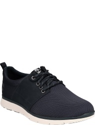 Timberland Men's shoes KILLINGTON OXFORD