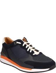 Boss Men's shoes Element Runn