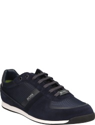 Boss Men's shoes Maze Lowp