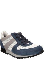 LLOYD Men's shoes ARRAS