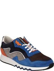 Floris van Bommel Men's shoes 16092/05