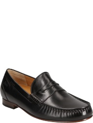 Sioux Men's shoes EDIMAR