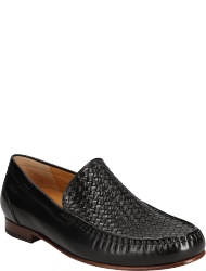 Sioux Men's shoes EDELIX