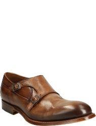 LLOYD Men's shoes ORDELL