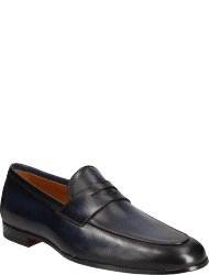Magnanni Men's shoes AZUL