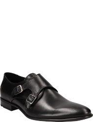LLOYD Men's shoes NEO