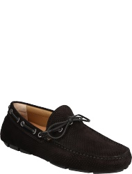 Lüke Schuhe mens-shoes 8122 2 NERO