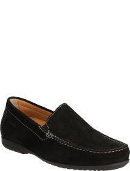 Sioux Men's shoes 34645 GION-XL