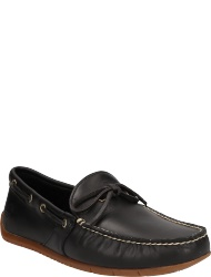 Timberland mens-shoes #A224E