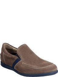 LLOYD Men's shoes CLEMENTE
