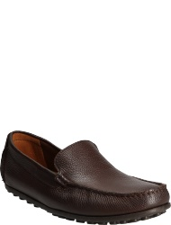 Clarks mens-shoes Hamilton Free 26141732 7