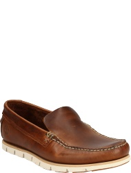 Timberland mens-shoes #A1PKM