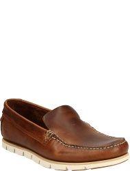 Timberland Men's shoes TIDELANDS VENETIAN