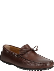 Lüke Schuhe Men's shoes 8103