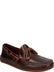 Timberland Men's shoes LEMANS GENT