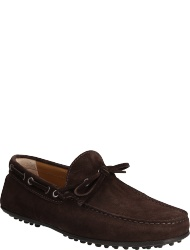 Lüke Schuhe mens-shoes 8103 30 T.MORO