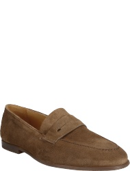 NoClaim Men's shoes DANTE