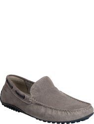 Sioux Men's shoes CALLIMO