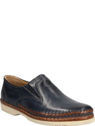 Galizio Torresi Men's shoes 610454N