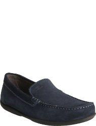 GEOX Men's shoes ASCANIO
