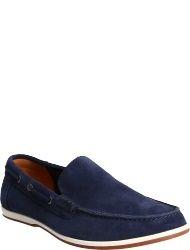 Clarks Men's shoes Morven Sun