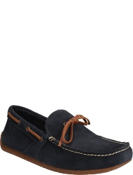 Timberland mens-shoes #A2451