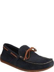 Timberland Men's shoes LEMANS MOC BOAT