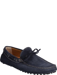 Lüke Schuhe mens-shoes 8103 22 BLUE