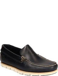 Timberland Men's shoes TIDELANDS VENETIAN