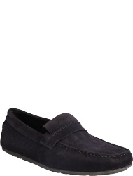 HUGO Men's shoes Dandy Mocc