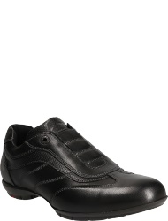 LLOYD Men's shoes ARAN