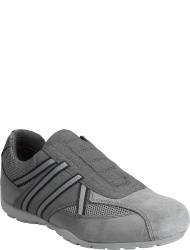 GEOX Men's shoes GEOX U RAVEX C SLIPPER