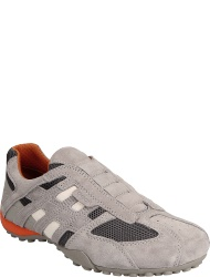 GEOX mens-shoes U4207L 02214 C1006