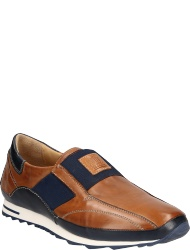 Galizio Torresi Men's shoes 418590