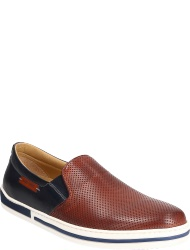Galizio Torresi Men's shoes 443290